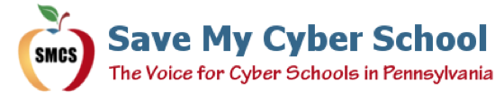 Save My Cyber School